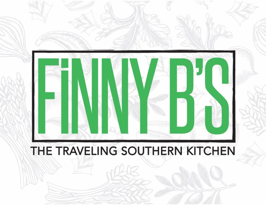The Traveling Southern Kitchen