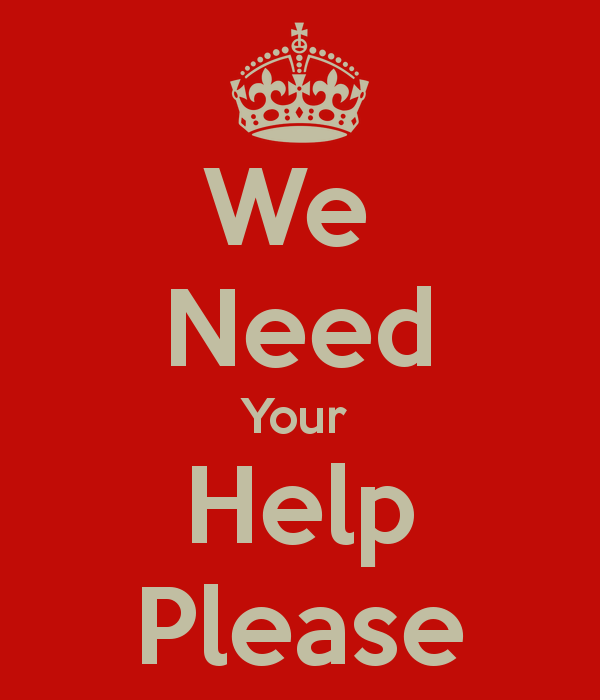 Help Fellow Knoxvillians