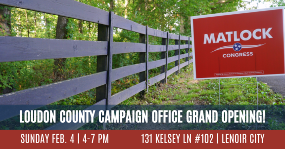 Jimmy-Matlock-Campaign-Office-Grand-Opening-e1516898465891.png
