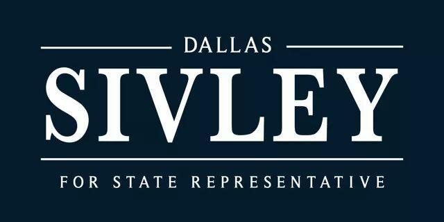 Welcome Dallas Sivley