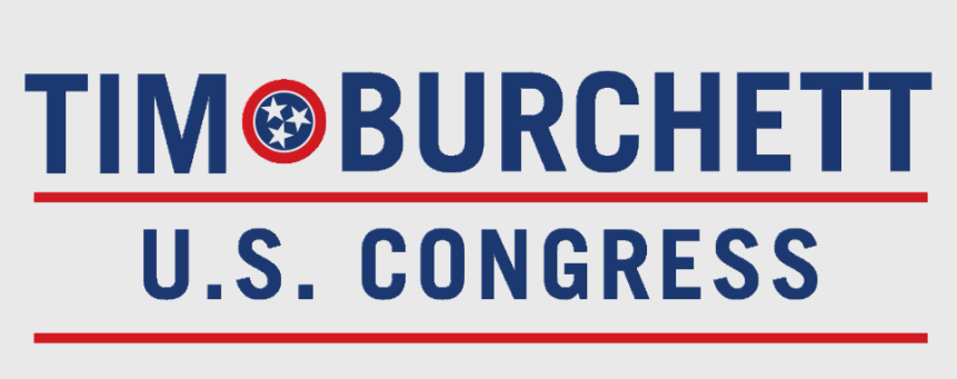 Burchett for Congress Releases First Ad for Congressional Campaign